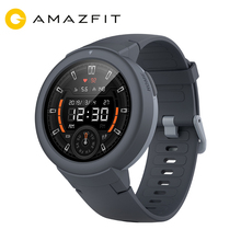 Global Version Huami AMAZFIT Verge Lite Smart Watch Men wome