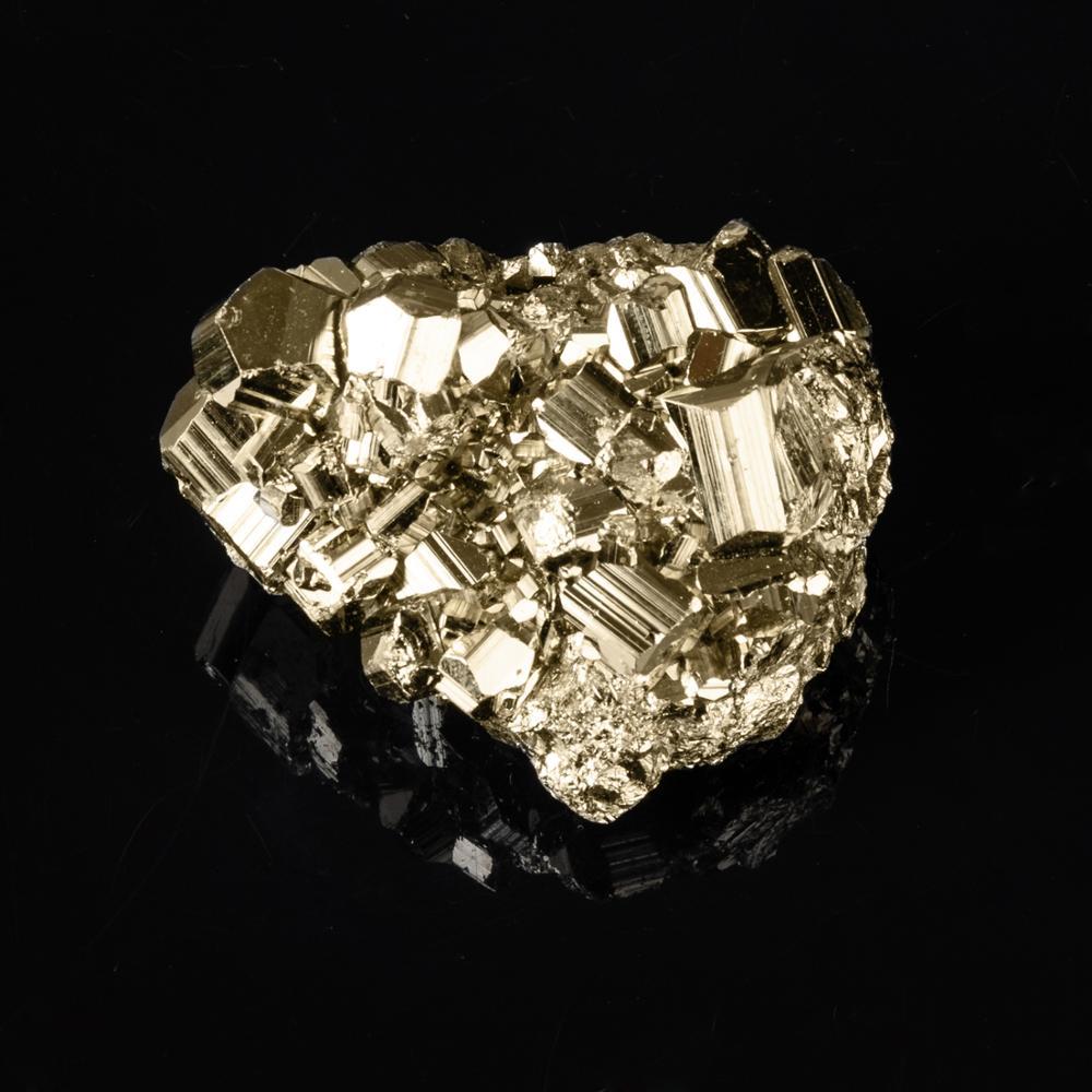 1 шт. натуральный камень, нестандартный Пирит и минералы, Хрустальный декор, неправильное исцеление, энергетические кристаллы, образцы, Деко...