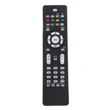 1Pc Replacement TV Remote Control Controllers For For Philips