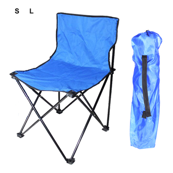 HooRu Backrest Lounge Chair Finishing Beach Portable Folding Chair Outdoor Camping Hiking Backpacking Lightweight Garden Chairs lounge beach chair fishing backrest lightweight folding chair outdoor portable camping deck chairs for hiking