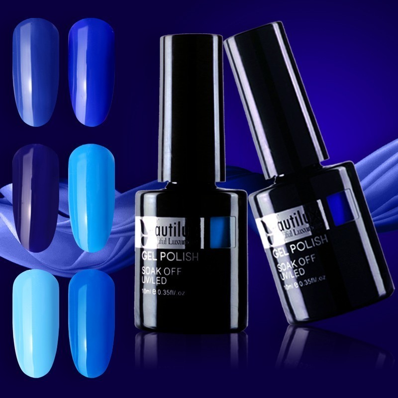 Top 10 Us Navy Gel Nails Ideas And Get Free Shipping A337