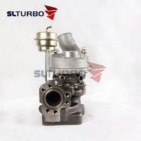 K03 53039880029 turbocharger full turbine for Audi A4 A6 1.8 T APU / ARK / BFB 150 HP / 163 HP 5303 970 0029 K03 025 K03 0029