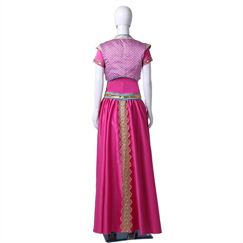2019-Movie-Aladdin-Princess-Jasmine-Cosplay-Costume-Fancy-Dress-Halloween-Costumes-Aladdin-Jasmine-Outfit-Women-Fancy (1)