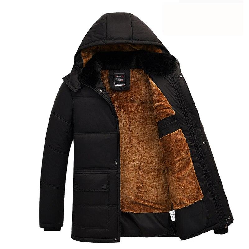 2020-nouveaux-hommes-veste-manteaux-epaissir-chaud-hiver-coupe-vent-vestes-decontracte-hommes-vers-le-bas-parka-vetements-a-capuche-coton-rembourre-veste