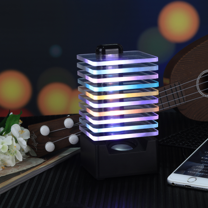 Office-Mini-Speaker-With-Wholesale-Price-Are (3)