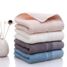 AHUAPET полотенце для собак, диванное полотенце для собак/кошек, банное полотенце из микрофибры с вышивкой, полотенце со щенком, супер впитывающее мягкое мультяшное полотенце E