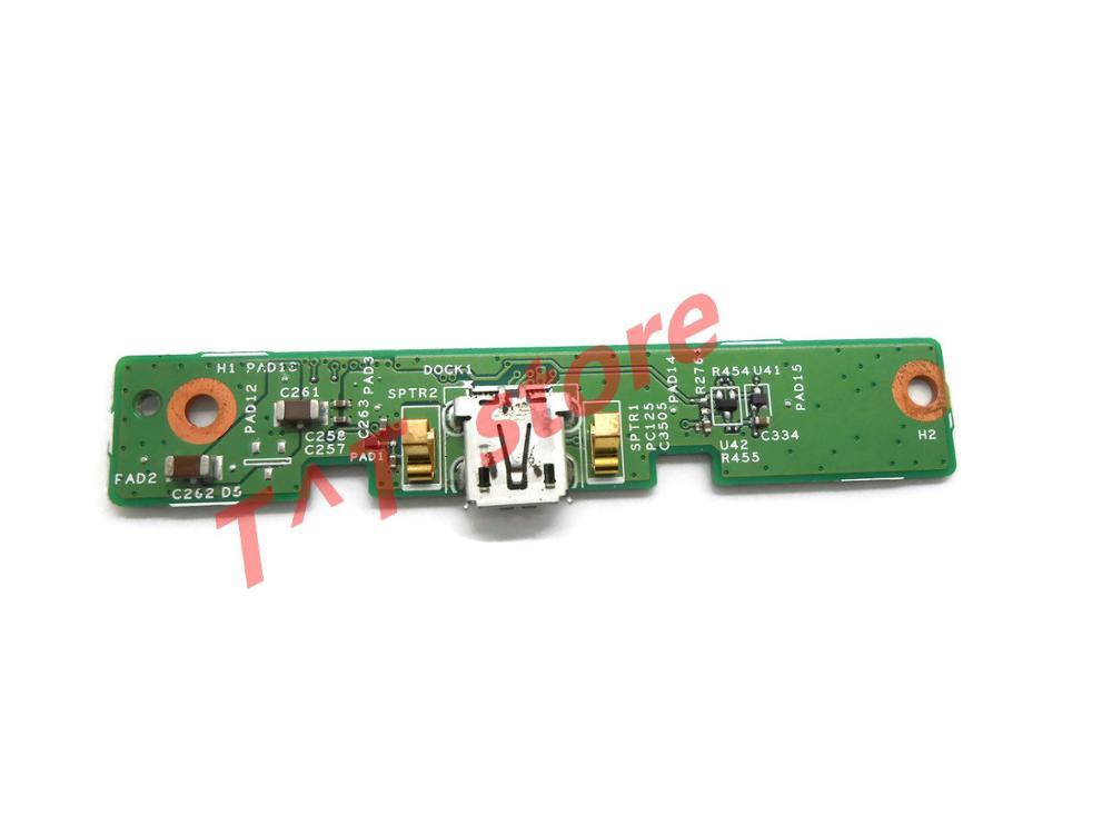 DELL XPS 8500 Vostro 470 V470 DH77M01 H77 USB 3.0 0YJPT1 LGA 1155 Motherboard