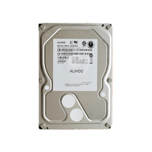 1Tb 7200RPM Serial Attached SCSI  SAS 6.0Gbps 3.5-Inch Internal Hard Drive Warranty for-year цена