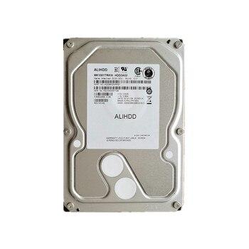 Disco duro interno SCSI SAS 7200 Gbps de 6,0 pulgadas con garantía de 1Tb 3,5 RPM para el año