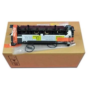Rebuiled Fuser unit For HP M600 M601 M602 M603 RM1-8395 110V RM1-8396 220V