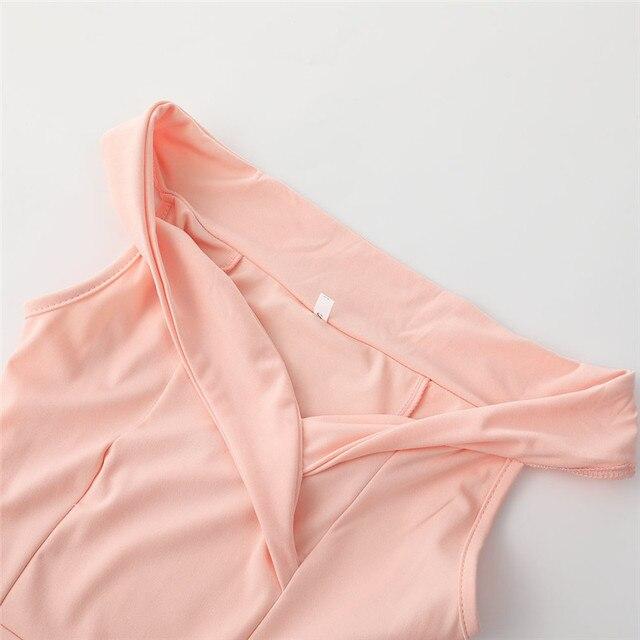 elegant off shoulder long slit dress 5