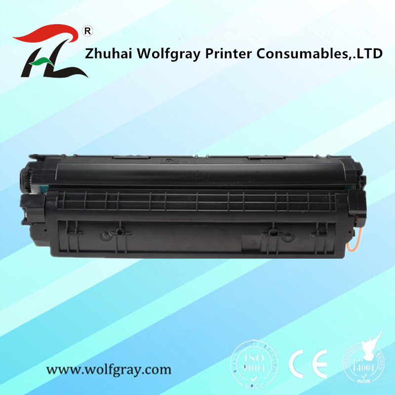 Compatible toner cartridge for <font><b>HP</b></font> CE285A 285a 285 <font><b>85a</b></font> CE285 LaserJet Pro P1102/M1130/M1132/M1210/M1212nf/M1214nfh/M1217nfw image