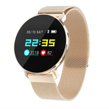 T5 Smart Watch Bluetooth Waterproof Message call reminder Smartwatch men Heart Rate monitor Fitness Tracker Android IOS Phone microwear l3 smart watch mtk2502 heart rate monitor smartwatch message sync call reminder remote for ios android phone