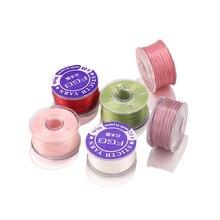 Cords Jewelry Beading-Thread Bulk Wholesale Miyuki-String Diy-Accessories Making-Findings