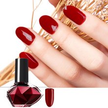 Gelike Nail Polish Take Off Clear Peelable Peel-Off Base Coat Air Dry Tips Waterproof 10Ml Peel Nails Colors