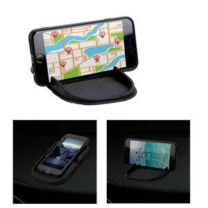 Car Dashboard Cell Phone Holde