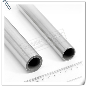 stainless steel tube,10mm Outer diameter, ID 2mm, 3mm, 4mm, 9mm,304 stainless steel ,Customized product