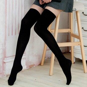 Women Fashion Socks INTIMATES Socks