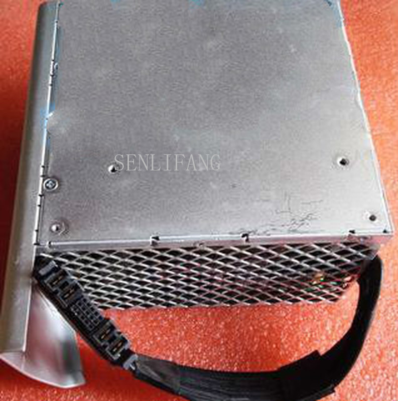 614-0454 DPS-980BB-2 A For A1289 980W POWER SUPPLY Used Condition One Year Warranty
