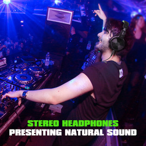 Image 5 - Oneodio Wired Stereo Gaming Headphones Call Center Office Headset With Noise Cancelling Microphone Studio DJ Headphone Green