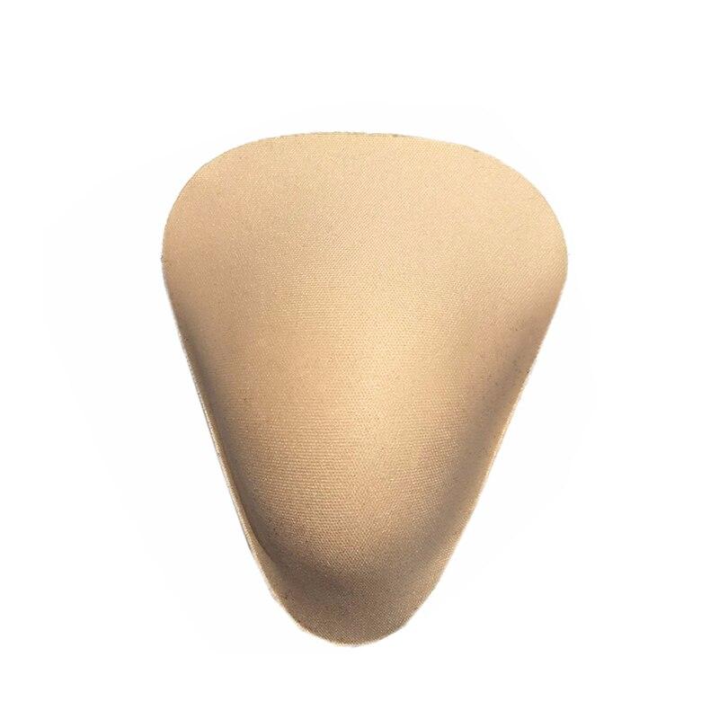 Искусственная вагина с верблюжьим носком, мужские стринги женские трусики стринги для трансвеститов