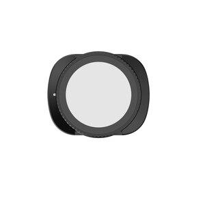Image 5 - เลนส์กรองสำหรับFIMIปาล์มGimbalกล้องND CPLกล้องกรองมืออาชีพND4 ND8 ND16 ND32 แก้วFIMIอุปกรณ์เสริมPalm