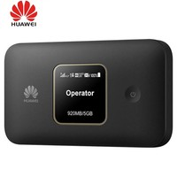 Brand New Unlocked Huawei E5785 4G LTE Cat6 wifi router mobile WiFi hotspot router