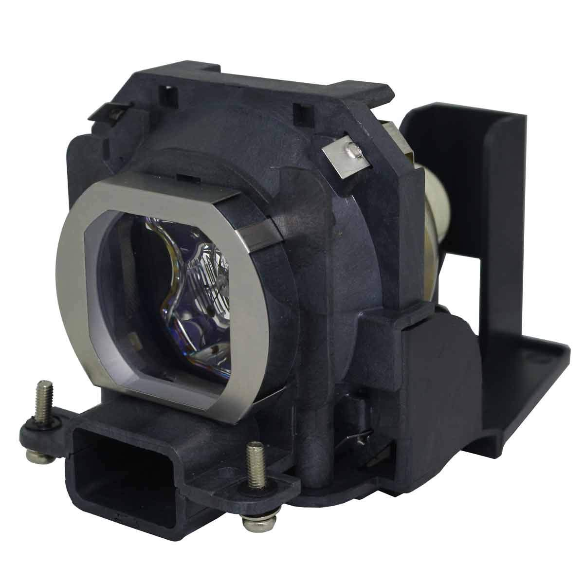 ET-LAB30 Projector Lamp For Panasonic PT-LB55 PT-LB55EA PT-LB30 PT-LB30U PT-LB60U LB30NTE LB30NTU LB55NTE LB60NT LB60NTE LB60NTU
