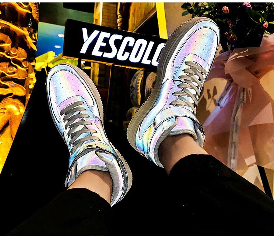 各种运动鞋_13