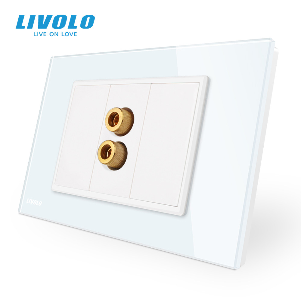 lowest price AVATTO Tuya WiFi Curtain Switch for Electric Motorized Roller Shutter Blinds EU US Switch Smart Home for Google Home Alexa