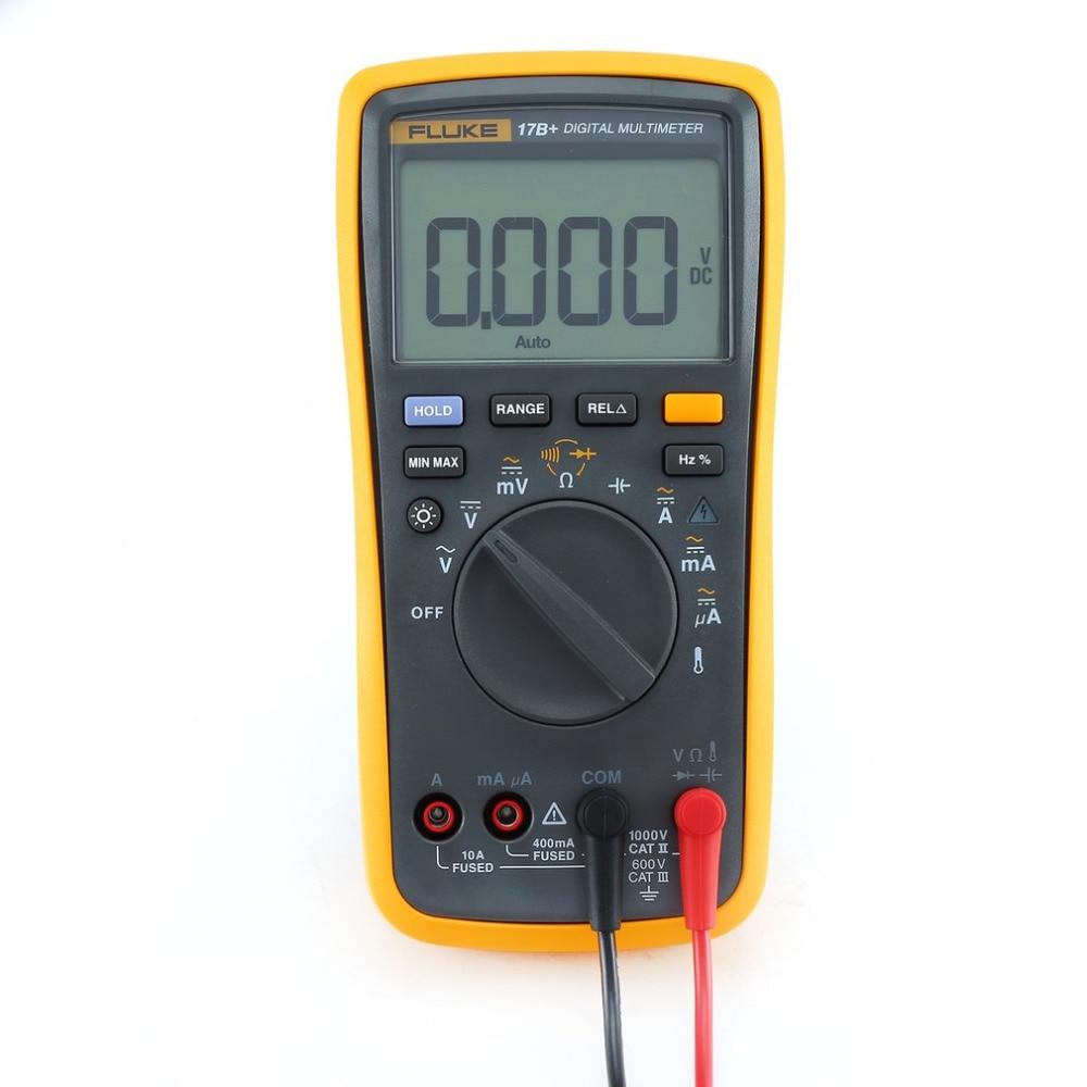 YB494800-D-70105-1