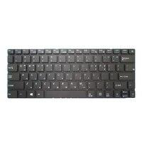 Laptop Teclado Para Hansung KR Para SPARQ U33X U34X HSW131GA1 A35X 13 1317 1307 1357 Ultra 2350 2300S2 350SH 2300 2300S 3457 novo