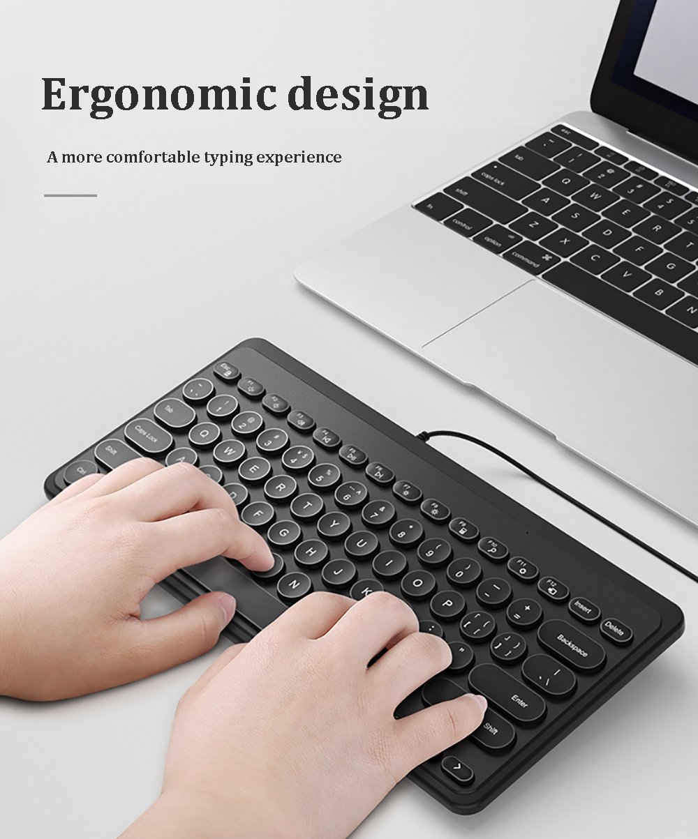 wireless keyboard 4