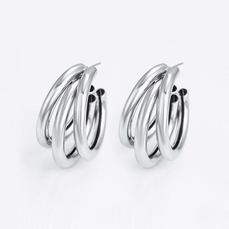Earring (6)