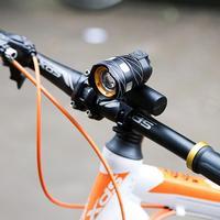 https://ae01.alicdn.com/kf/H4f6c2edb31c44e0bbb52c68ee184eabdZ/T6-จ-กรยาน-LED-USB-ชาร-จไฟก-นน-ำความปลอดภ-ยด-านหล-งไฟผสมขนาดเล-กและพกพาง-ายไฟจ-กรยาน.jpg