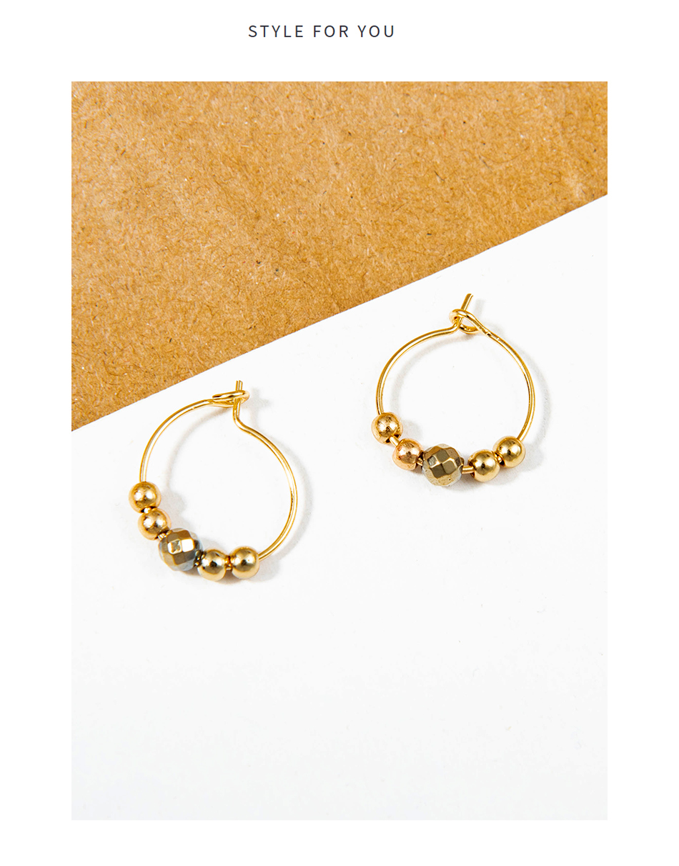 earring1332_09