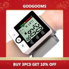 ロシア音声手首眼圧計医療機器血圧モニター装置を測定するための加圧装置