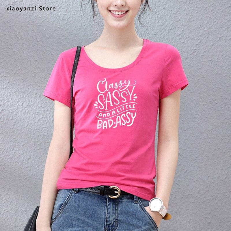 Стильная женская футболка с принтом в виде ссадины и маленького плохого ассиметричного рисунка, хлопковая Повседневная забавная Футболка ...