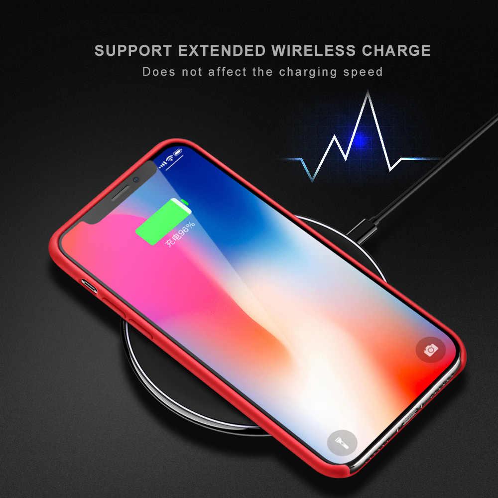 อย่างเป็นทางการ Liquid สำหรับ iPhone 11 สีโลโก้ iPhone 7 P 8plus XS X XR XSMAX โลโก้ด้วยโลโก้