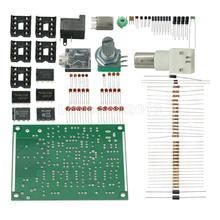 Kits de bricolage bande dair récepteur Radio bande aérienne récepteur de bande daviation Module de filtre