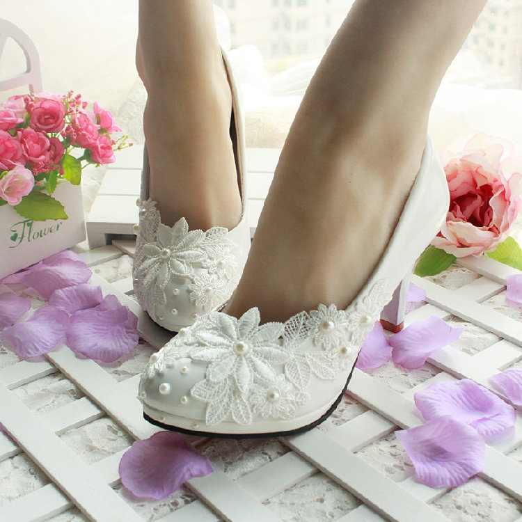 calçados femininos plataforma, vestido de festa hig hig