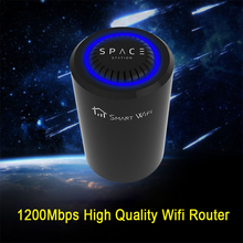 11AC gigabit wifi router 5g router wifi repetidor 1200 Mbps dual band high power wifi wireless router asus rt ac88u ac3100 dual band gigabit wifi 802 11ac mu mimo 2 4ghz 5ghz 8ports gigabit ethernet black red 3g 4g router