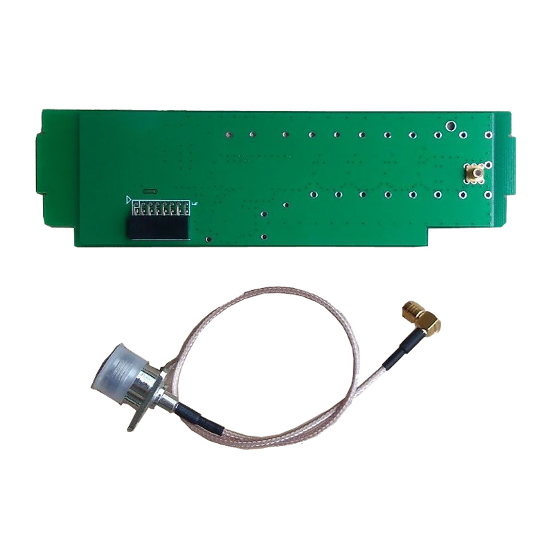 Prescaler for Philips//FLUKE PM6685 PM6680 PM6681 Frequency Counters