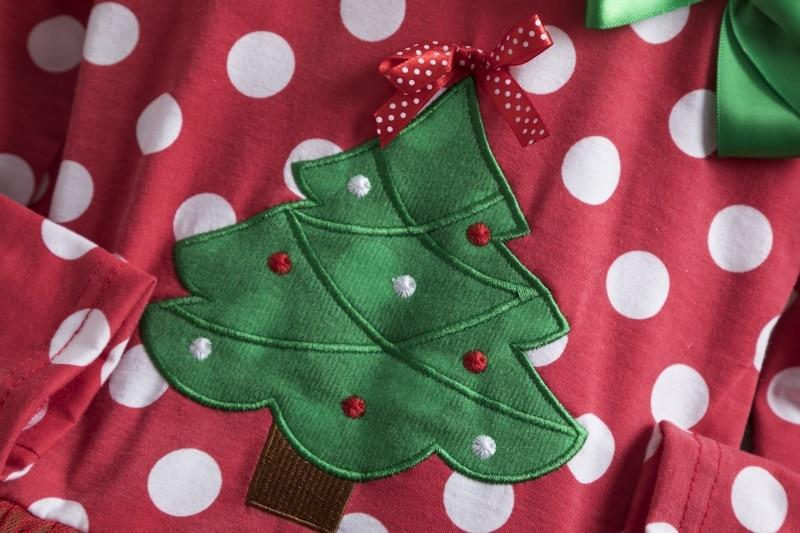 Fancy New Year Baby Girl Carnival Santa Dress For Girls Summer summer girls dress baby lace flower fancy skirts kids tutu skirt children beautiful