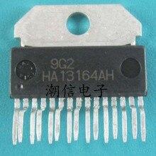HA13164AH автомобильный стерео регулятор IC