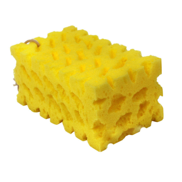Portatile Parabrezza Easy Cleaner Tergicristallo Detergente Per Vetri Auto Finestra di Casa Tergicristallo Strumento di Pulizia 6