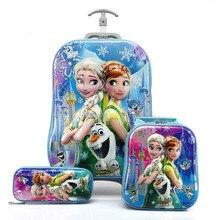 Regalos parafiestas infantiles/новая сумка для детей в школу, красивый подарок