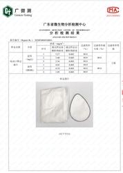 Fast Delivery Portable Oxygen Machine Mask N95 Mask 99% FilteringAnti mask dust mask filter mask surgical mask CE Eertification 3