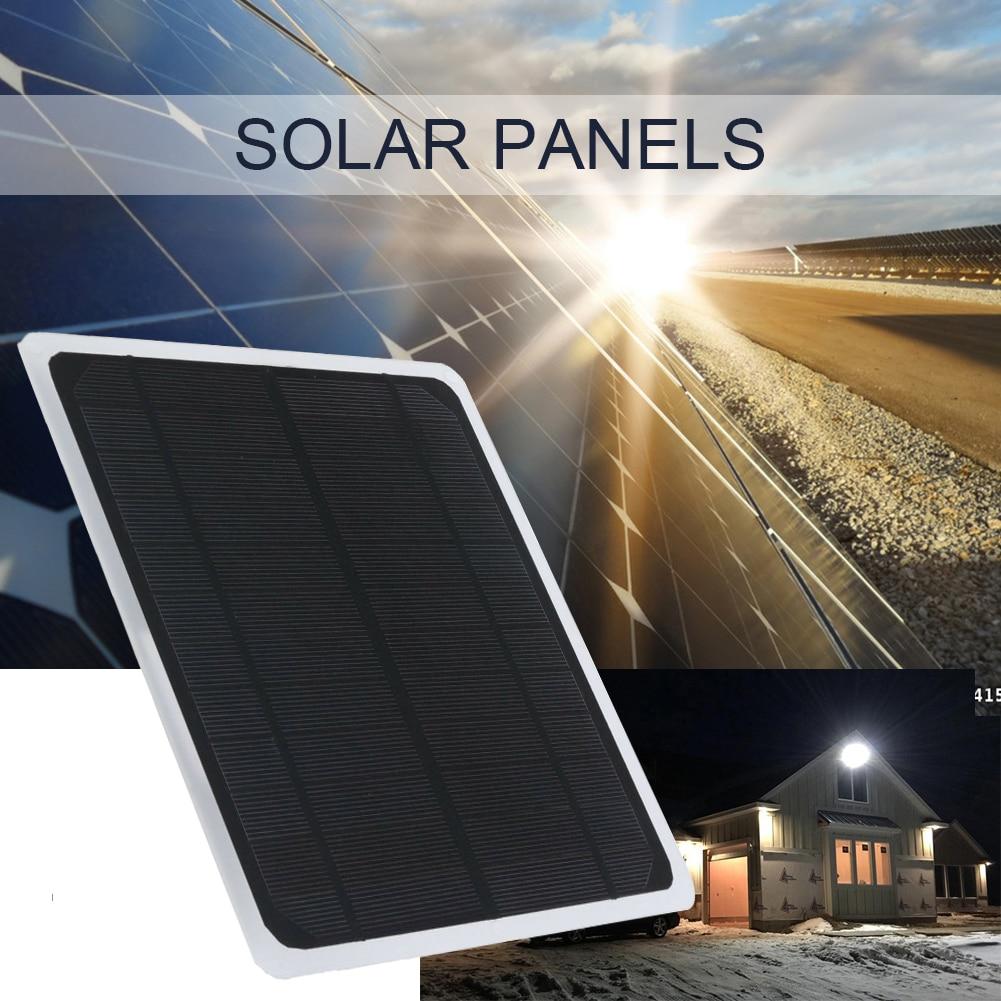 Cheap Acessórios e peças de energia solar