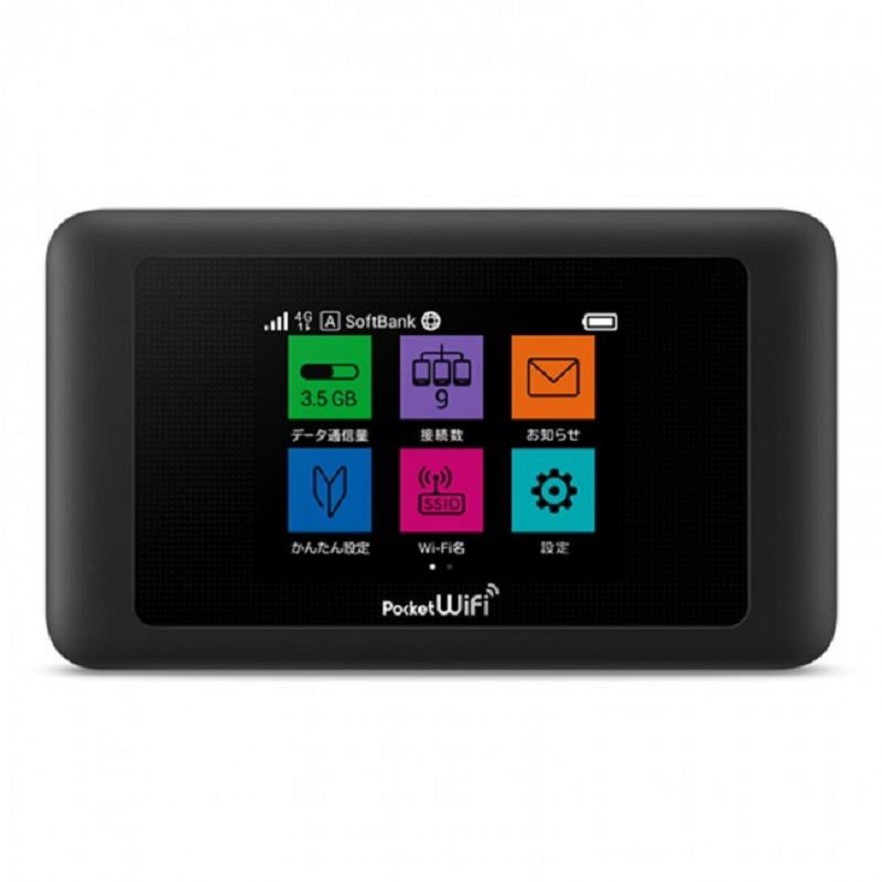 Разблокированный huawei 603HW Карманный WiFi 4g мобильный мини роутер wifi portatil repetidor wifi 5ghz 5g wifi роутер с слотом для sim карты - 6